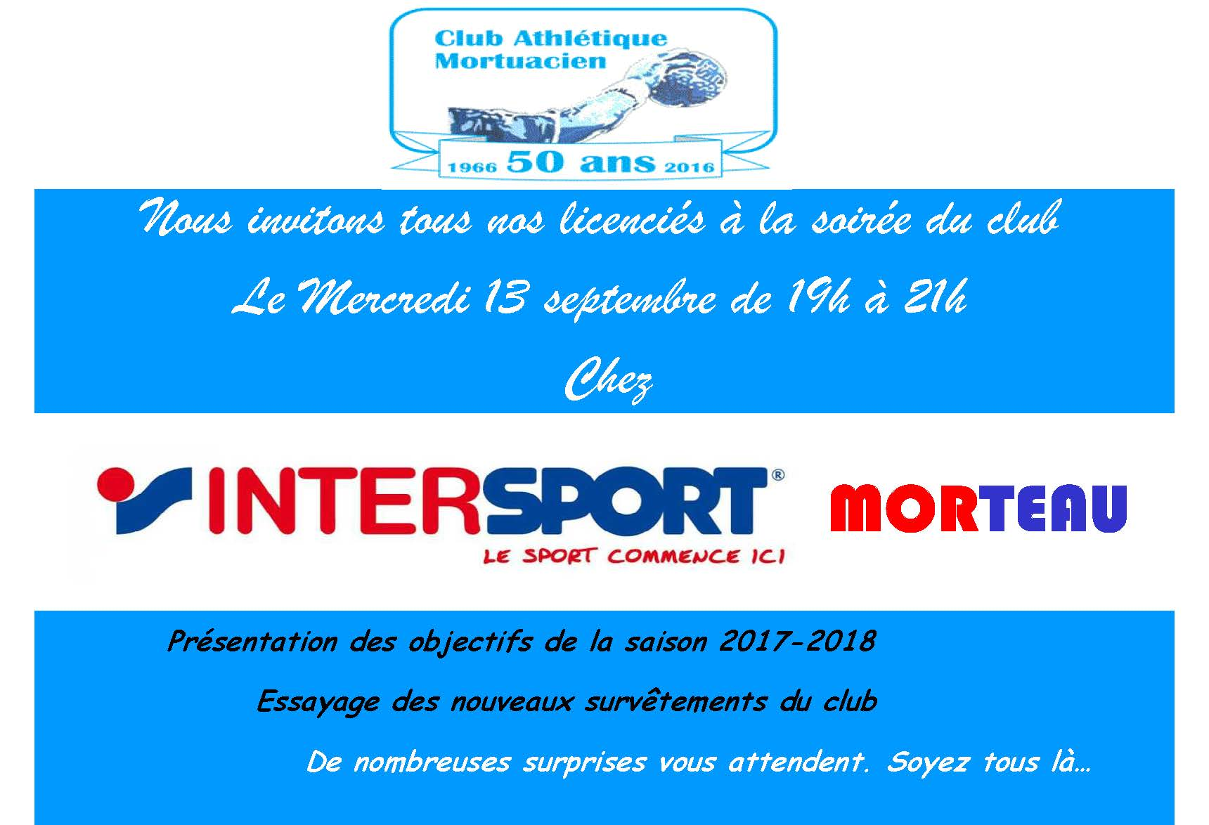 130917 1900 soiree cam intersport