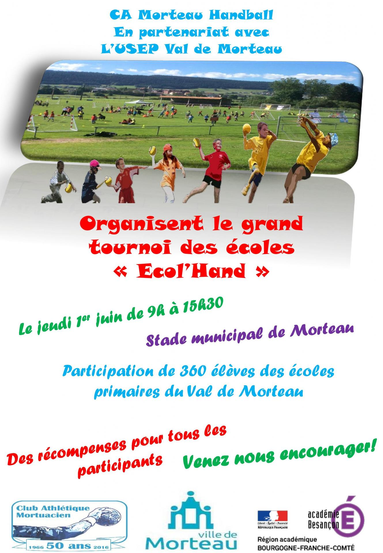 Affiche ecol hand 25 5 page 001
