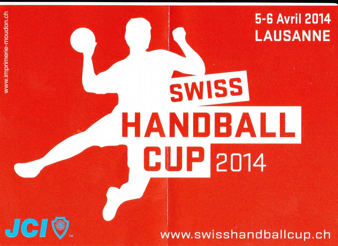 hb-swiss-cup-2014-page1.jpg